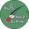 Gruppo Alpini Vesio Logo